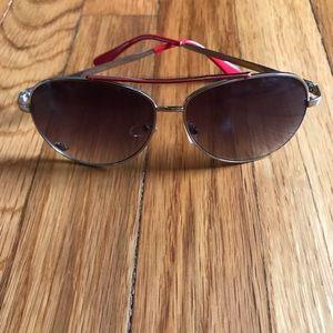 3/$20 Junior's Avaitor Style Sunglasses